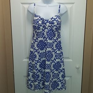 Tommy Bahama Swim Dress
